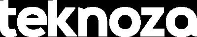 Teknoza BVBA Logo