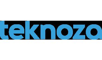 Teknoza Logo