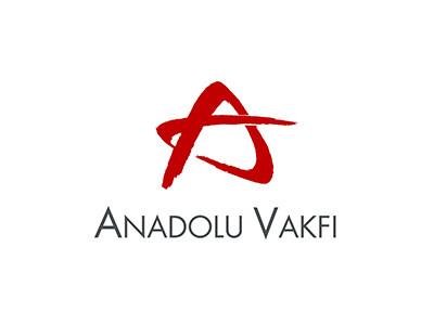 Anadolu Vakfı