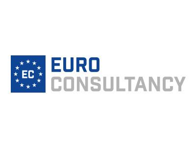 EuroConsultancy