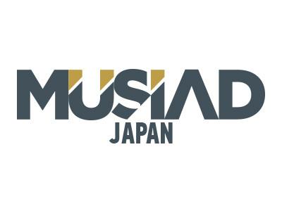 Musiad-Japan