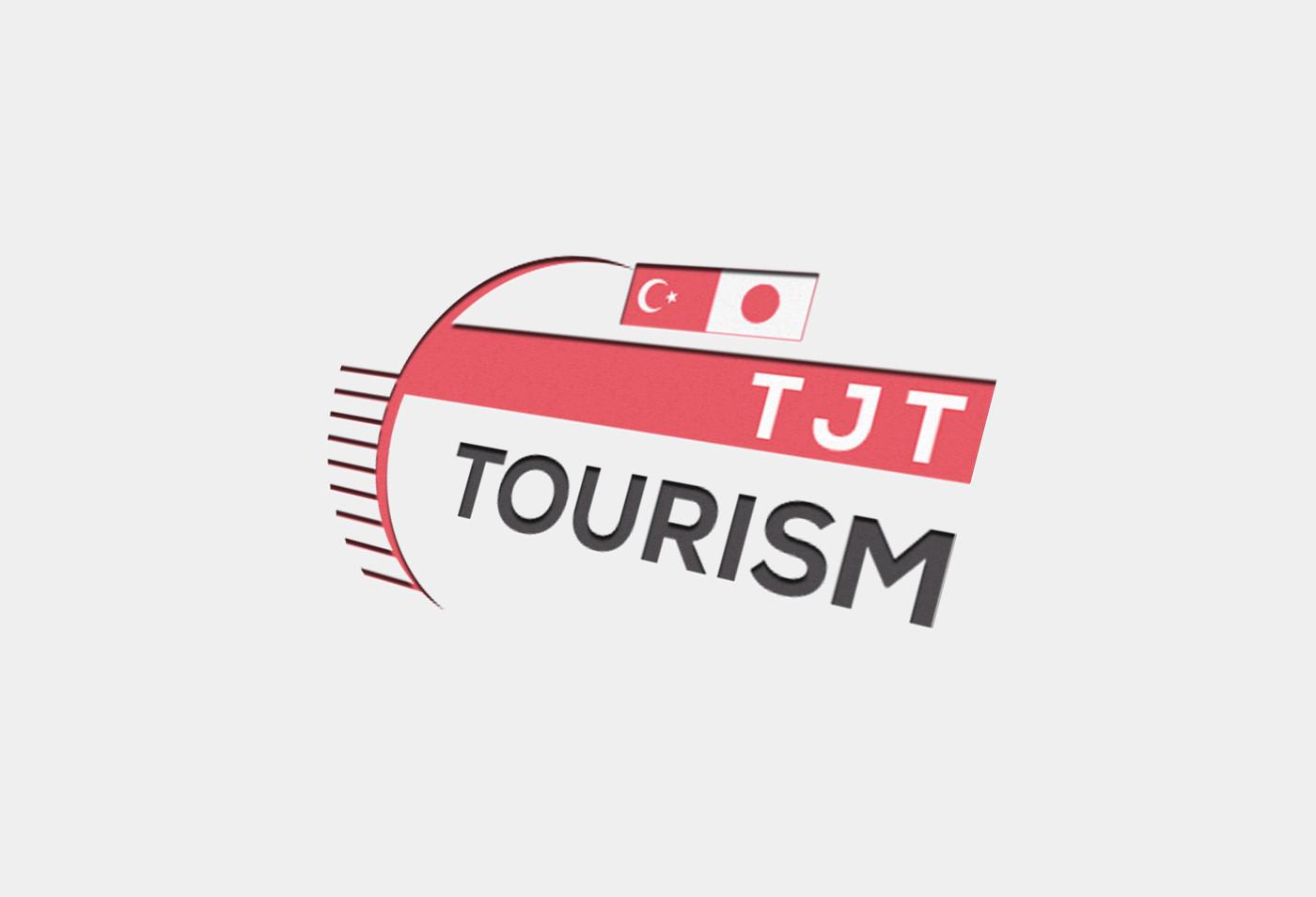 TJT TOURISM