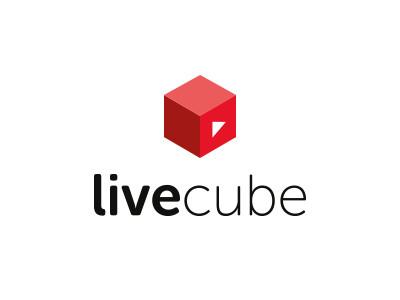 Live Cube