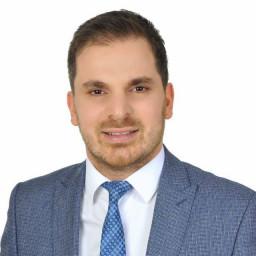 Mahmut Munir Güzel